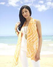 Reshma Shetty In Bikini - m6nx pvl5nxu3 kcvqne ag jpg