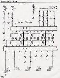 lexus v8 wiring lexus wiring diagrams with blueprint 47963 linkinx com