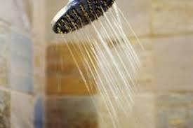 Shower Stall Bathtub Shower Stall Bathtub Laura Williams