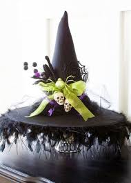 halloween witch decor homemade halloween decorations for outside