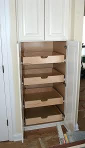 kitchen appliance storage ideas appliance storage ideas storage workshop kitchen storage best