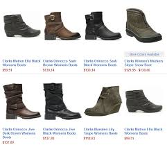 womens boots uk clarks clarks shoes somerset u k shoe wiki