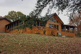 homes for sale with floor plans log homes timber frame log cabins by honest abe