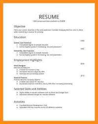 Build Resume Free 6 How To Make Job Apply Bio Data Villeneuveloubet Hotel Reservation
