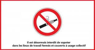 vapoter dans les bureaux vapoter au travail est interdit sauf dans certains cas kinamik