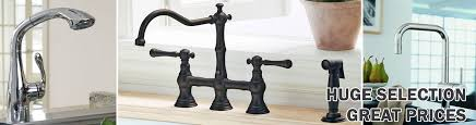 kitchen faucets mississauga kitchen faucets bath emporium toronto canada