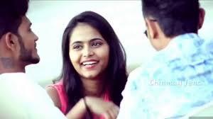 mere rashke qamar a cute si love story with loop control