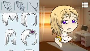 anime maker apk avatar maker anime selfie 2 03 apk downloadapk net