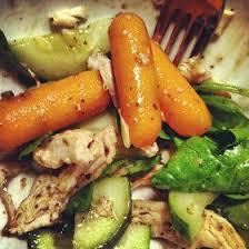 best 25 gestational diabetes meals ideas on pinterest