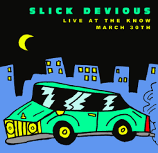 slick whip flyers promo slick devious