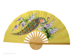 wholesale fans wholesale asian wall fans manufacturer artisans jedicreations