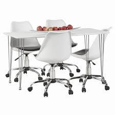 si e de bureau pas cher chaise de bureau m4vconverter us
