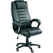 fauteuil bureau dos fauteuil ordinateur ergonomique chaise bureau conforama chaise