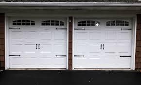 Overhead Door Of Washington Dc by Precision Garage Door Washington Dc Maryland Suburbs Photo