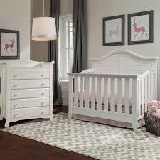 White Bedroom Drawers Uk Bedroom Furniture Narrow Dresser Large White Chest Of Drawers
