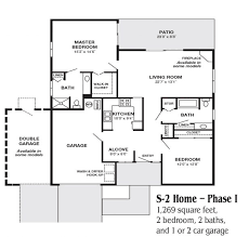 2 car garage sq ft nice 2 car garage sq ft by home plans concept interior decoration