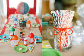 kids birthday party ideas awesome kids birthday party ideas hpdangadget