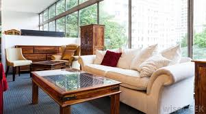 Difference Between A Couch And A Sofa What Is The Difference Between Modern And Contemporary Furniture