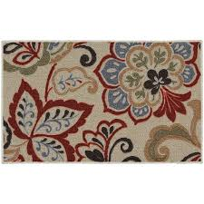 Jali Home Design Reviews Home Jali Floral Rug