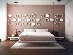 décoration mur chambre à coucher decoration mur chambre 100 images deco mur chambre enfant mur idee