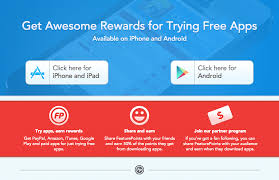 featurepoints earn money and rewards for trying free apps bit