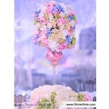 wedding cake qatar royal wedding cake the royal fairytale wedding in doha for sheikh