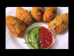 indian pasta recipes sanjeev kapoor good food recipes