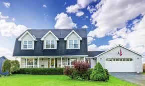 building your dream home 5 steps to building your dream home kramer company