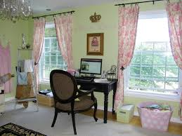 furniture living room window treatments how to decorate with