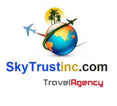 best travel agency images The best travel agency in town tumeourheritage png