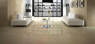 floor tile gallery tile styles