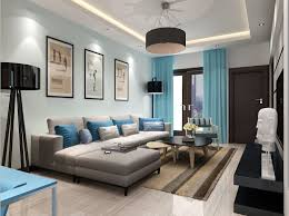 Minimalist Living Room Interior Design Ideas  Minimalist Living - Minimalist interior design style
