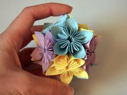 mathematics today from a folded ornament to the concept of 100
