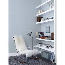 Schlafzimmer Blau Grau Alpina Feine Farben No 16 Elegantes Blaugrau Edelmatt 2 5 L
