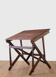 Vintage Wood Drafting Table 238 Best Desk Images On Pinterest Drafting Tables Drawing And