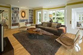 wohnzimmer farbgestaltung wohnzimmer farbgestaltung 28 ideen in grün