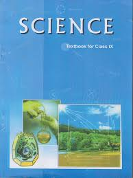 science textbook for class 9 964 amazon in ncert books
