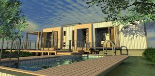 Home Building Design Tips by Container House Builders House Design Ideas