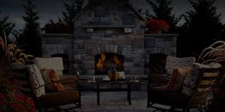 Home Design Center Westbury Westbury Stove U0026 Fireplace