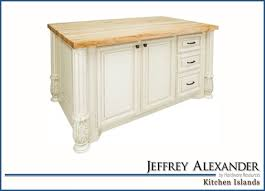 jeffrey kitchen islands jeffrey kitchen islands