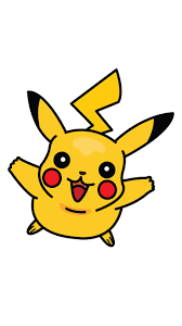 104 best pokeman images on pinterest draw drawing ideas and
