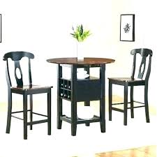 4 person table set two person table and chair set two person dining table breakfast
