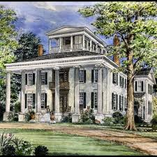 marvelous southern plantation houses for sale 2 rosemount jpg