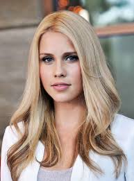 caramel lowlights in blonde hair how to warm up your blonde hair hair world magazine