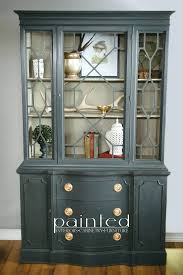 how to arrange a china cabinet pictures how to arrange china cabinet farmhouse dining room by fine organize