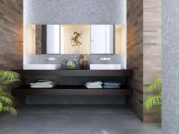 contemporary bathroom tiles design ideas modern bathroom tile designs with well tile design ideas for