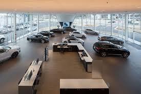 jim ellis audi peachtree industrial about audi atlanta audi used car dealer serving