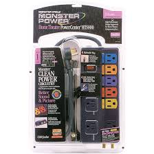 component rack for home theater monster hts 800 home theater power center