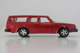 matchbox porsche 944 matchbox king size and superkings homepage