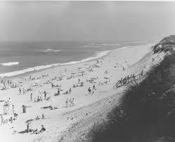 cape cod national seashore historic photographs new england today